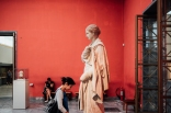 navidsonstreets-greece-athens-national-archeological-museum-spring-2018-2645