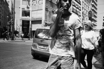 navidsonstreets-streetphotography-athens-omonia-dostojewski-06628