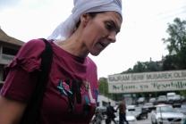 navidsonstreets-bosnia-sarajevo-ramadan-june-2018-8451