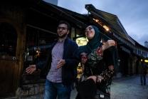 navidsonstreets-bosnia-sarajevo-ramadan-june-2018-8593
