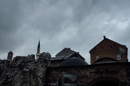navidsonstreets-bosnia-sarajevo-ramadan-june-2018-8751