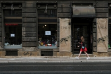 navidsonstreets-bosnia-sarajevo-ramadan-june-2018-8940