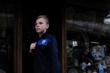 navidsonstreets-bosnia-sarajevo-ramadan-june-2018-9060