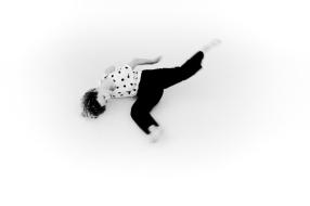 navidsonstreets-croatia-zagreb-zpc-contemporary-dance-rehearsal-whitestudio-7563