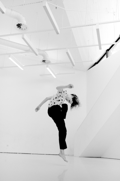 navidsonstreets-croatia-zagreb-zpc-contemporary-dance-rehearsal-whitestudio-7650