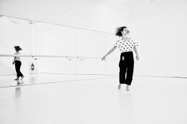navidsonstreets-croatia-zagreb-zpc-contemporary-dance-rehearsal-whitestudio-7668