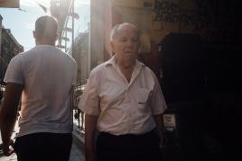 navidsonstreets-farewell-zagreb-streetphotography-03366