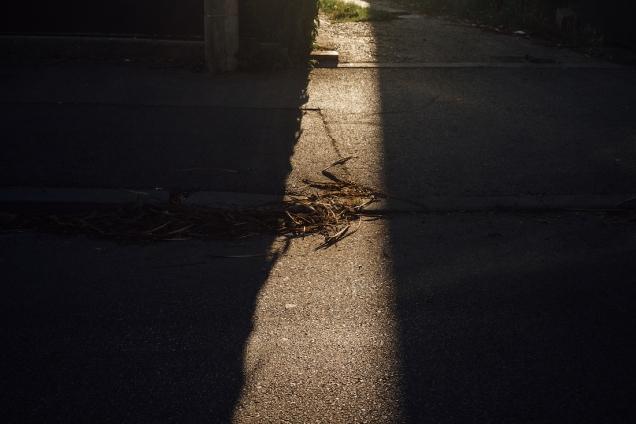 navidsonstreets-farewell-zagreb-streetphotography-03388