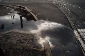navidsonstreets-farewell-zagreb-streetphotography-03389