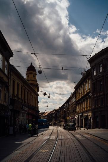 navidsonstreets-farewell-zagreb-streetphotography-04809
