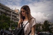 navidsonstreets-greece-athens-dailywalk-kipselitocenter-spring-2018-07352