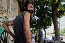 navidsonstreets-greece-athens-dailywalk-kipselitocenter-spring-2018-3993