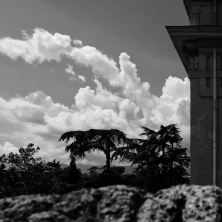 navidsonstreets-rijeka-fiume-sunday-afternoon-june-2018-8082BW