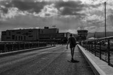 navidsonstreets-rijeka-fiume-sunday-afternoon-june-2018-8211BW