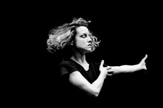 navidsonstreets-last-training-rehearsal-zagreb-dance-contemporary-0173