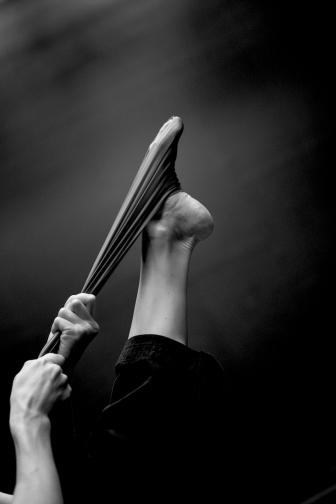 navidsonstreets-last-training-rehearsal-zagreb-dance-contemporary-0184