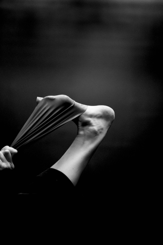 navidsonstreets-last-training-rehearsal-zagreb-dance-contemporary-DSCF0179