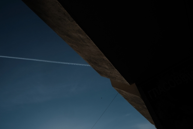 shumen-bulagria-street-concrete-sunshine-color-fuji-0073