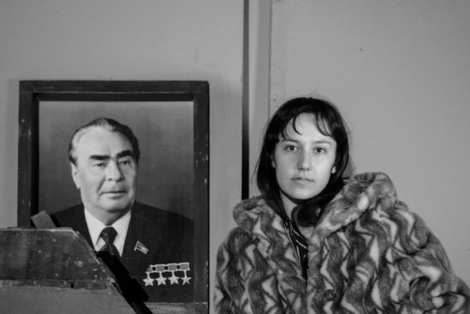 wassiliosnikitakis-shumen-bulagria-theatre-portraits-fuji-acros-blackandwhite-bulgaria-3191BW Kopie