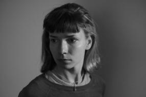 Ivana, Schauspielerin