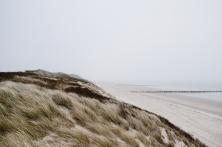 wassiliosnikitakis-holland-zeeland-zoutelande-fuji-xt3-filmsimulation-eterna-1585