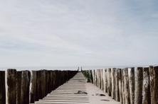 wassiliosnikitakis-holland-zeeland-zoutelande-fuji-xt3-filmsimulation-eterna-2652