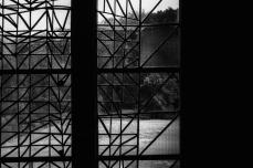 wassiliosnikitakis-bretagne-dinan-2019-35mm-film-kodak-fomapan400-leica-m2-184BWX