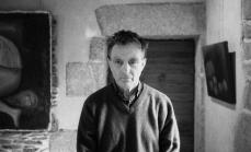 wassiliosnikitakis-bretagne-dinan-2019-35mm-film-kodak-fomapan400-leica-m2-187BWX