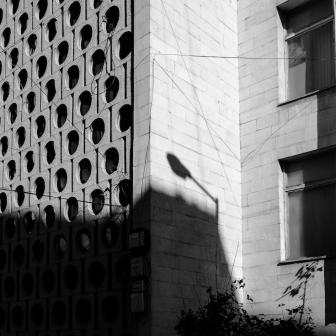 wassiliosnikitakis-shumen-street-photography-november-2016-0001X Kopie