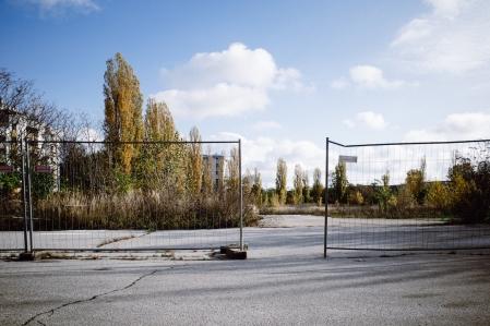 wassiliosnikitakis-street-photography-vienna-wien-10.bezirk-favoriten-ricohgrIII-R0001421RSX