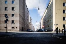 wassiliosnikitakis-street-photography-vienna-wien-10.bezirk-favoriten-ricohgrIII-R0001443RSX