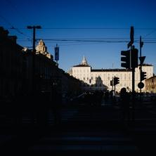 wassiliosnikitakis-street-photography-turin-02500RSX
