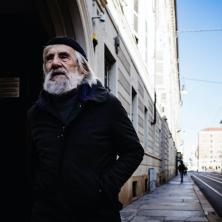 wassiliosnikitakis-street-photography-turin-02640RSX