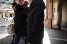 wassiliosnikitakis-street-photography-prague-tram-0003334CX Kopie