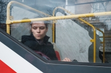 wassiliosnikitakis-street-photography-prague-tram-0984CXI Kopie