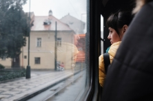 wassiliosnikitakis-street-photography-prague-tram-1352CX Kopie