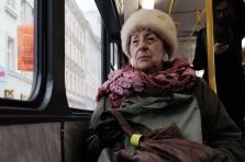 wassiliosnikitakis-street-photography-prague-tram-1382CX Kopie