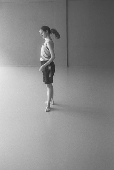 wassiliosnikitakis-dance-photography-athens-kramastudio-may2018-rollei35-trix400-6BXN34