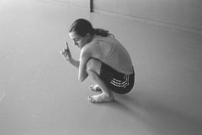wassiliosnikitakis-dance-photography-athens-kramastudio-may2018-rollei35-trix400(93)BXN34