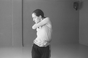 wassiliosnikitakis-dance-photography-athens-kramastudio-may2018-rollei35-trix400BXN22
